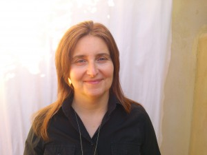 Debora Chellini