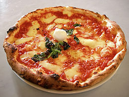 260px-Eq_it-na_pizza-margherita_sep2005_sml